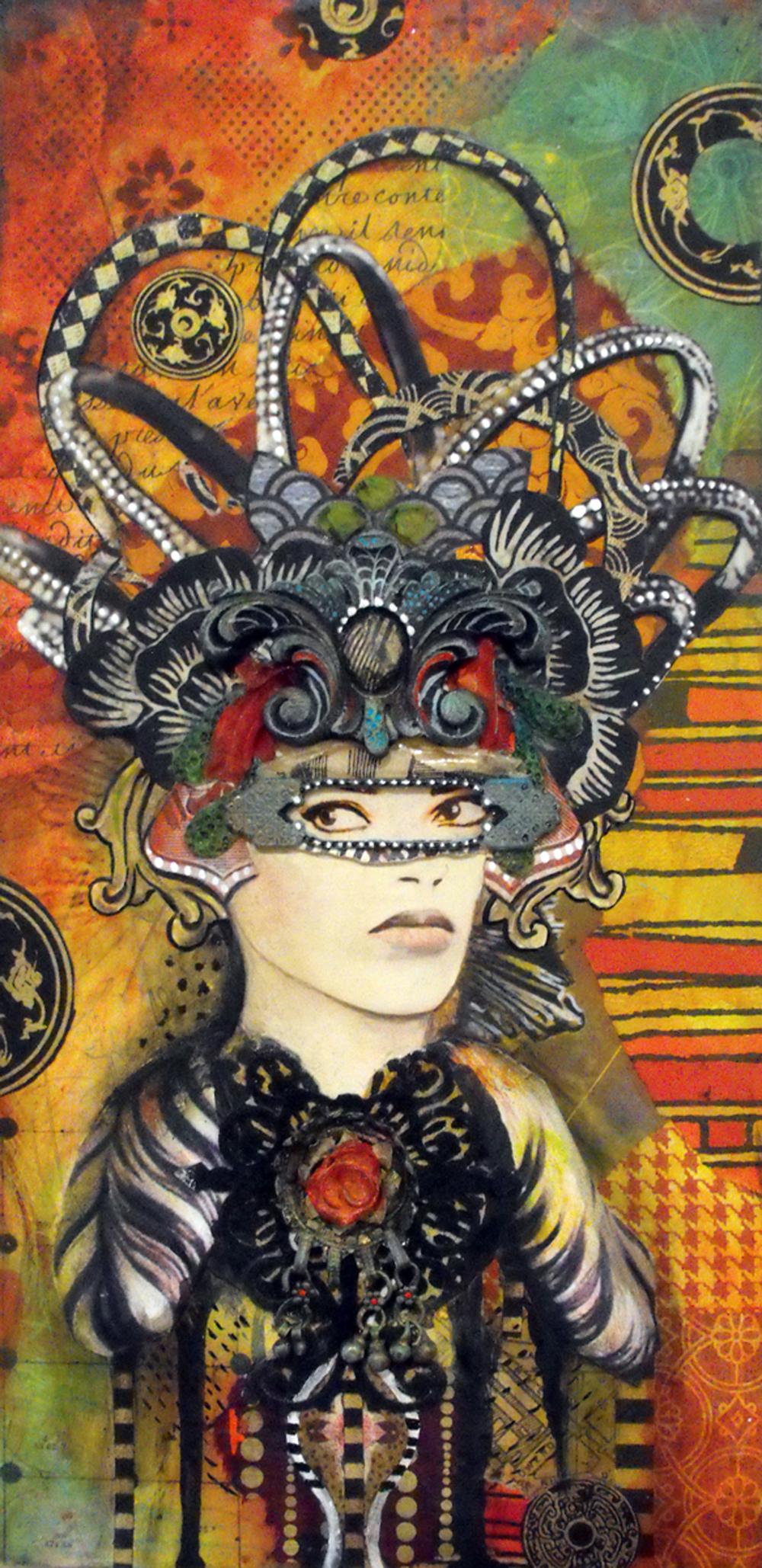 AMatusdeMeng-Gypsy1.jpg