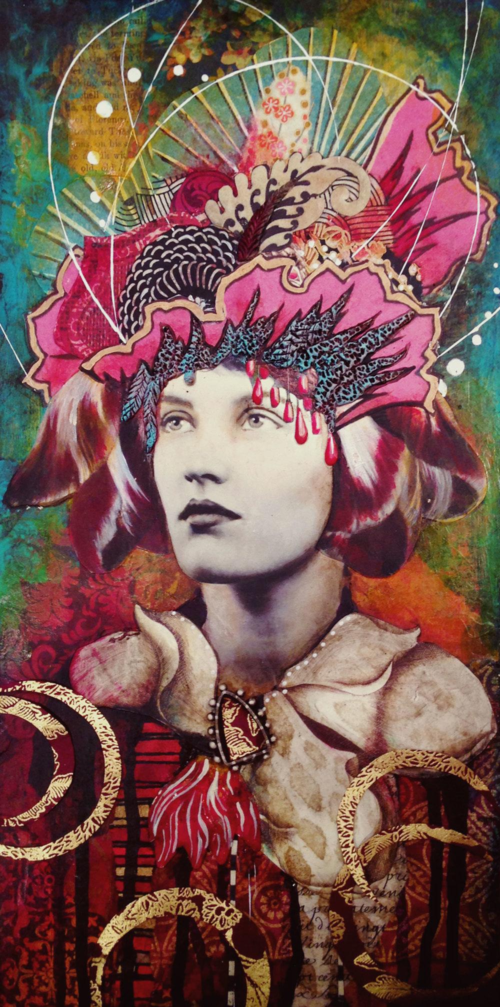 Andrea-Matus-deMeng-Gypsy2.jpg