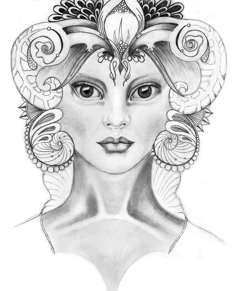 Andrea-Matus-deMeng--fairy.jpg