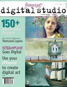 digital studio.jpg