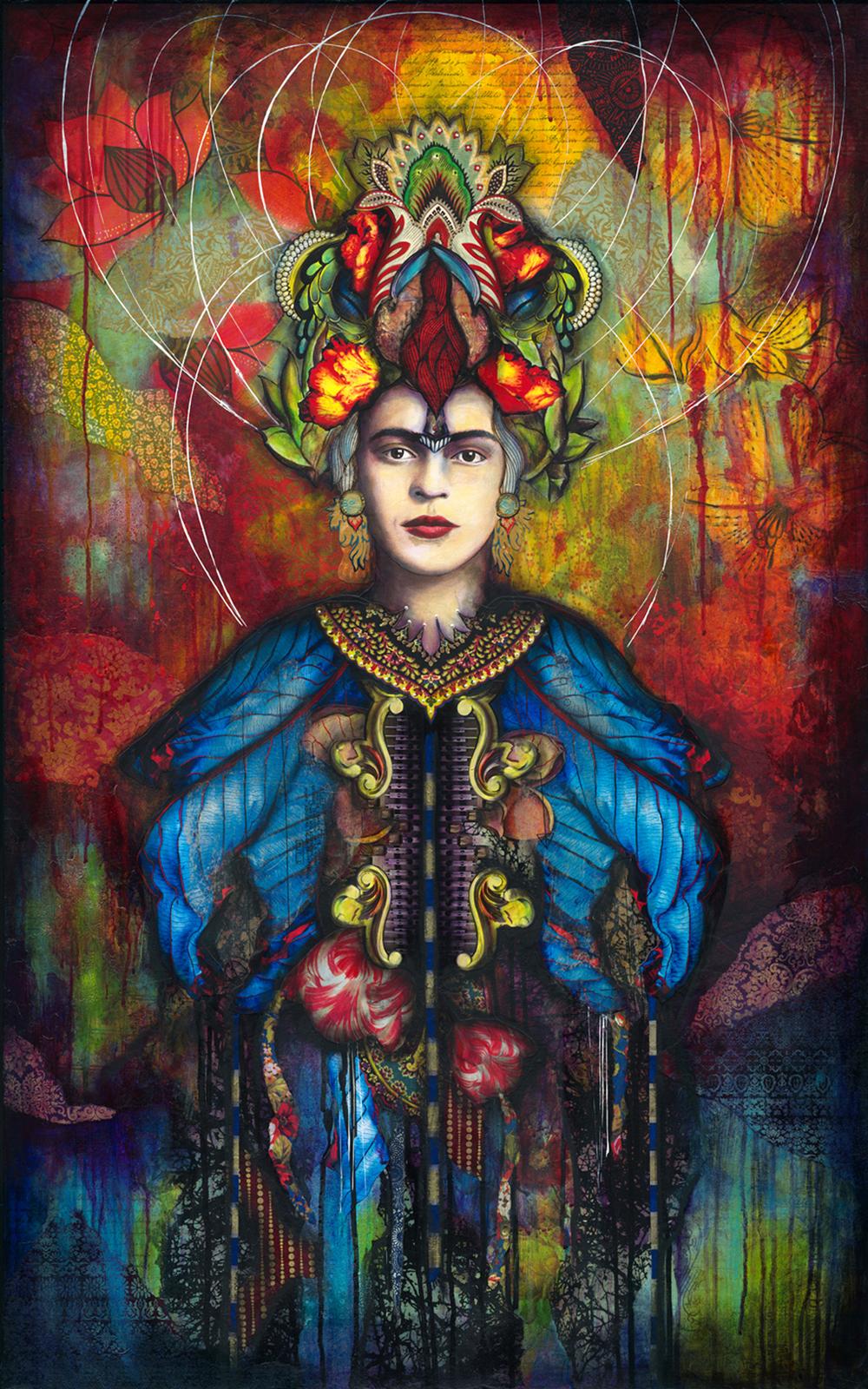 Andrea-Matus-deMeng-Frida.jpg