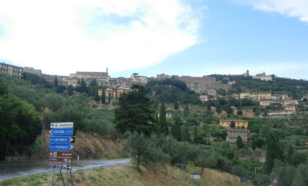Cortona Ascent.jpg