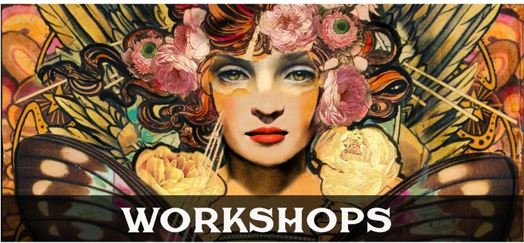 newsletter-workshops-graphic.jpg