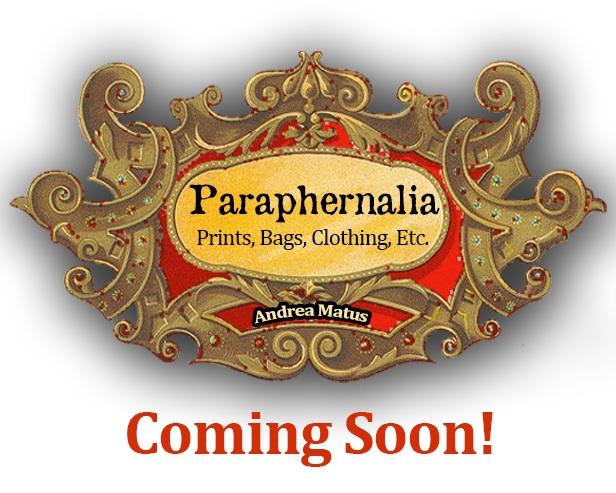 Paraphernalia+web+icon.jpg