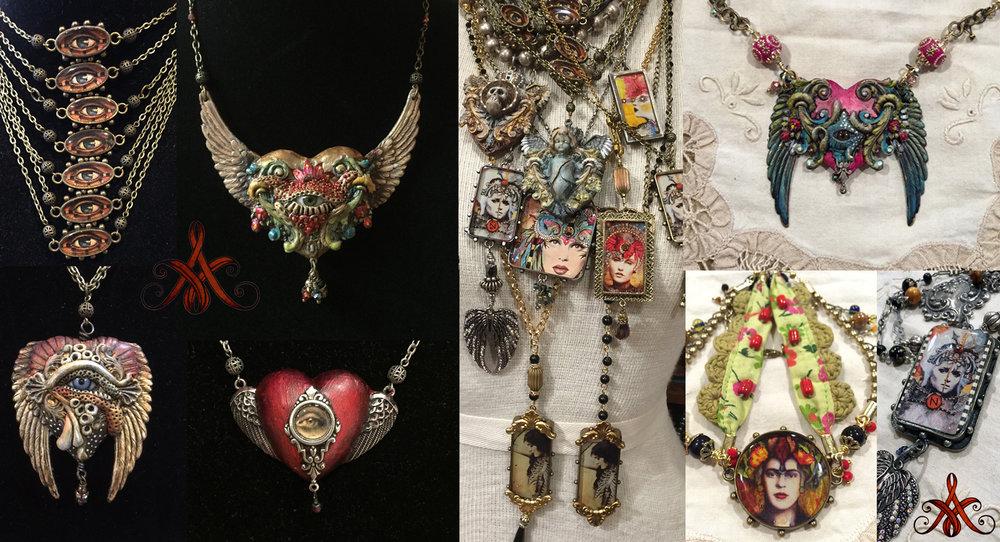 Jewelry-splash-page-for-web.jpg