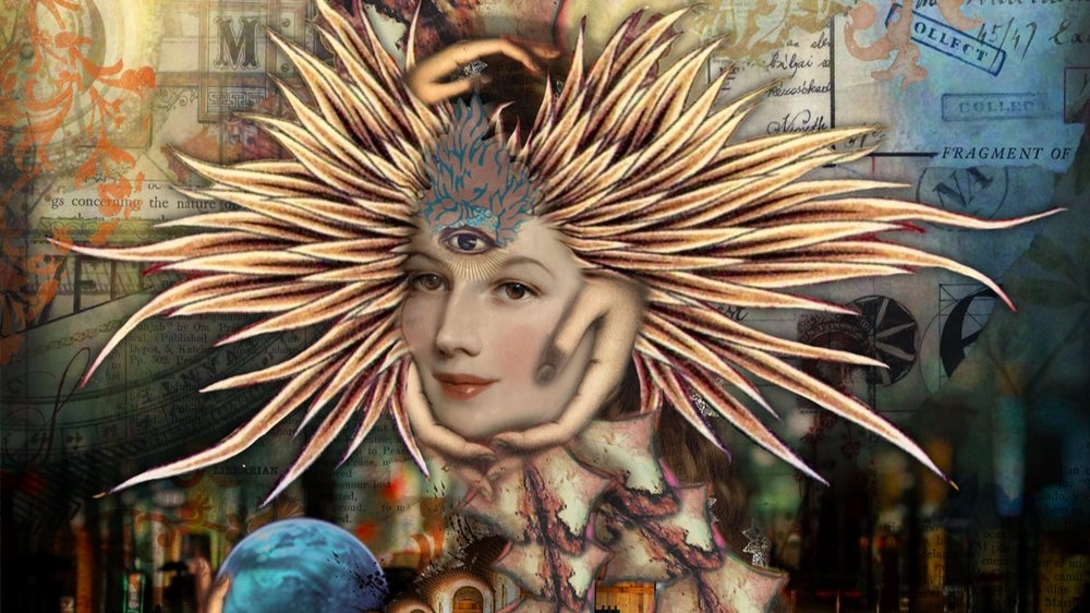 AMatusdeMeng-Dreamscape-2.jpg
