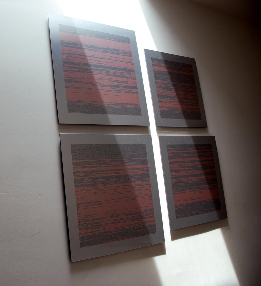 Metal gospels vertical color balanced.png