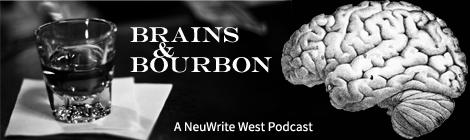 Brains&Bourbon