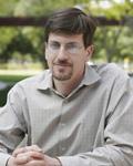 Dr. Mark Schnitzer