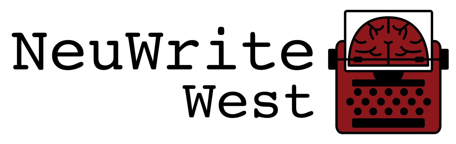 NeuWrite West