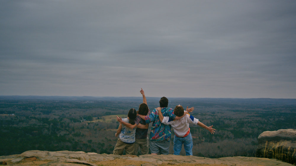 The boys at the mountaintop.jpg