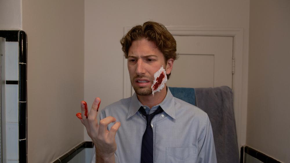 Blood Fingers.jpg