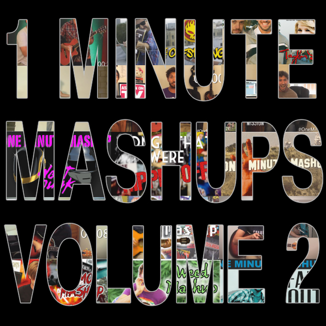 Click above to download Volume 2