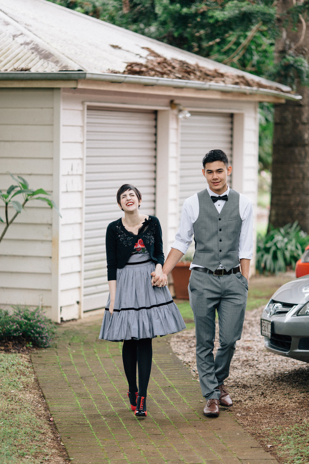jazzyconnorsphotography_emily&lachlan31.jpg