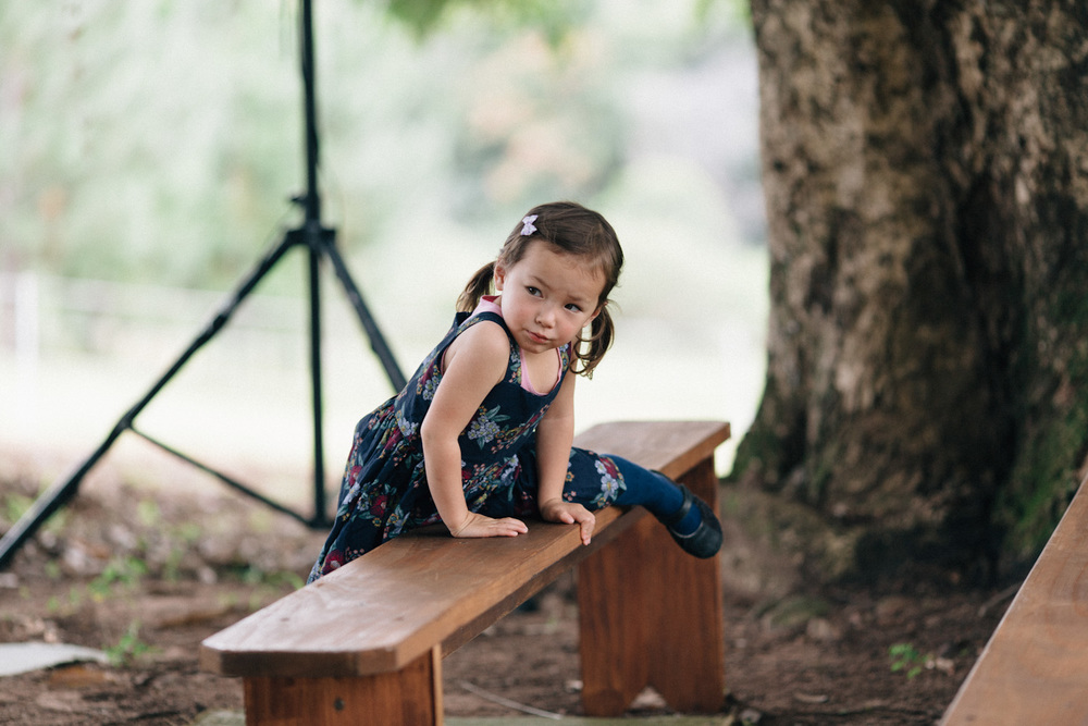 jazzyconnorsphotography_emily&lachlan68.jpg