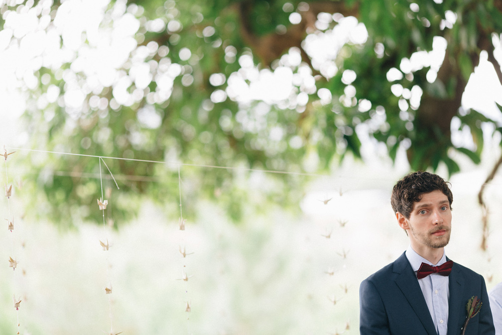 jazzyconnorsphotography_emily&lachlan82.jpg