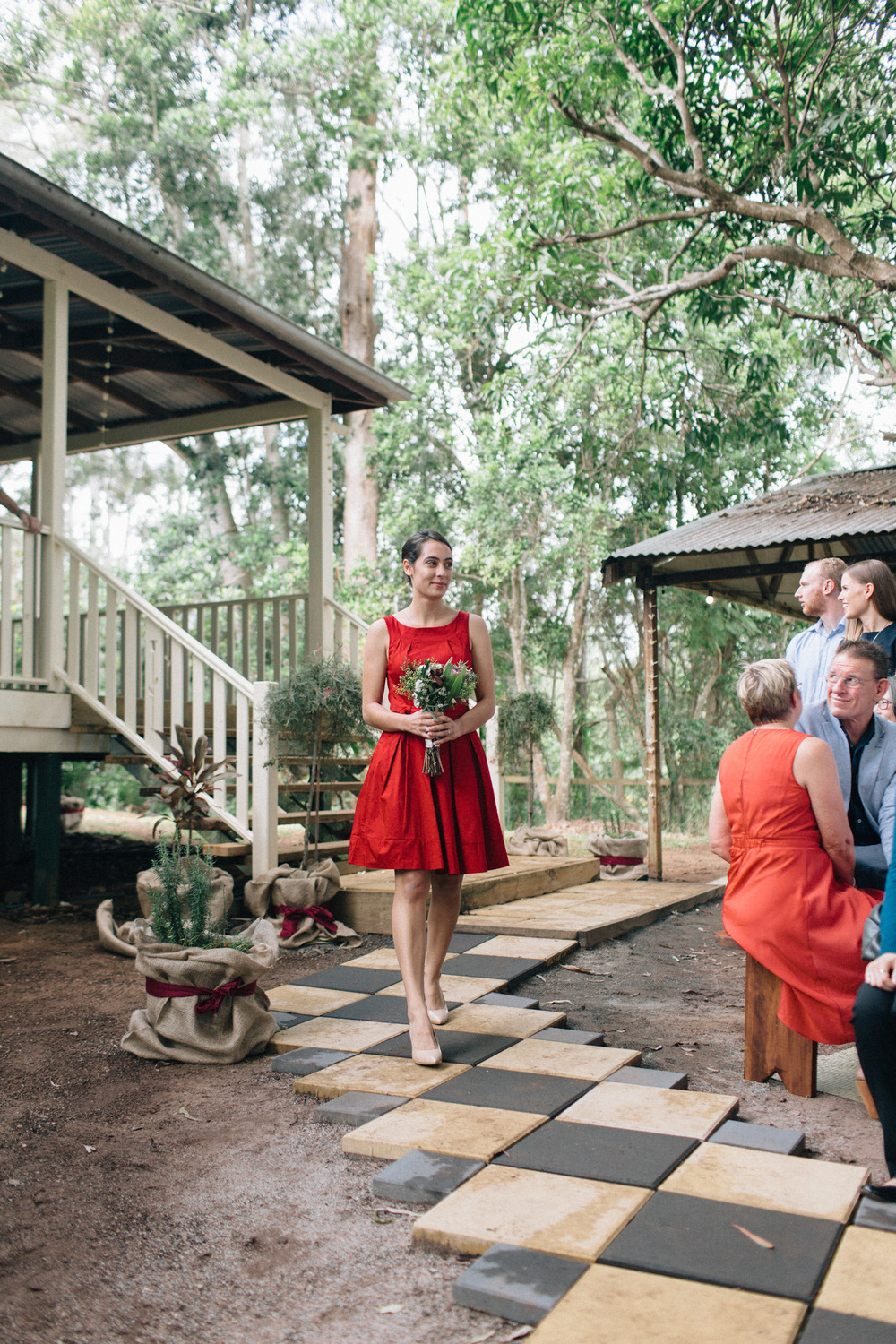 jazzyconnorsphotography_emily&lachlan83.jpg