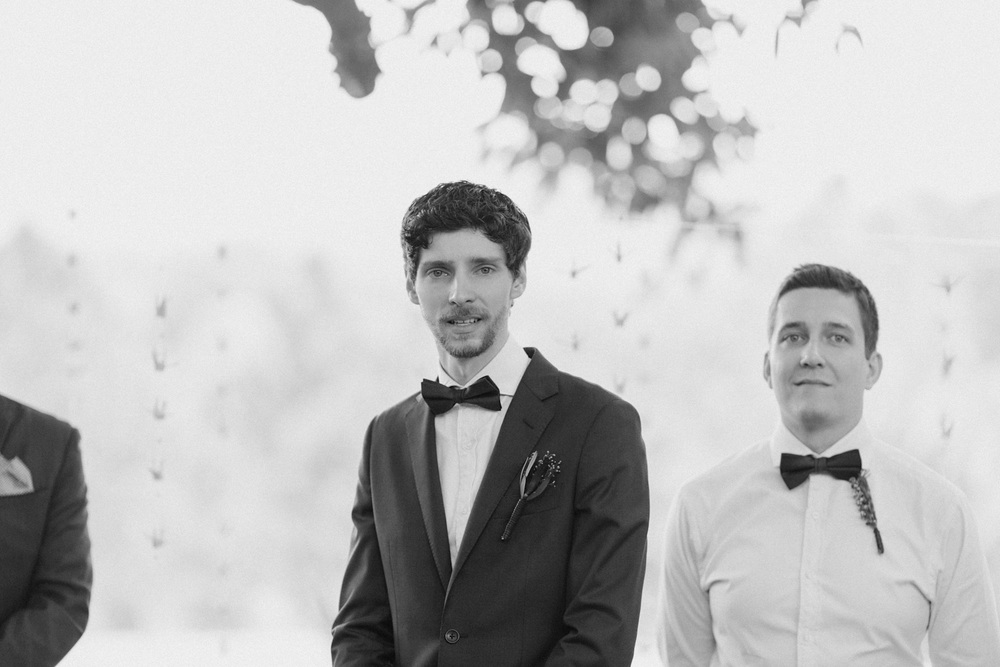 jazzyconnorsphotography_emily&lachlan86.jpg
