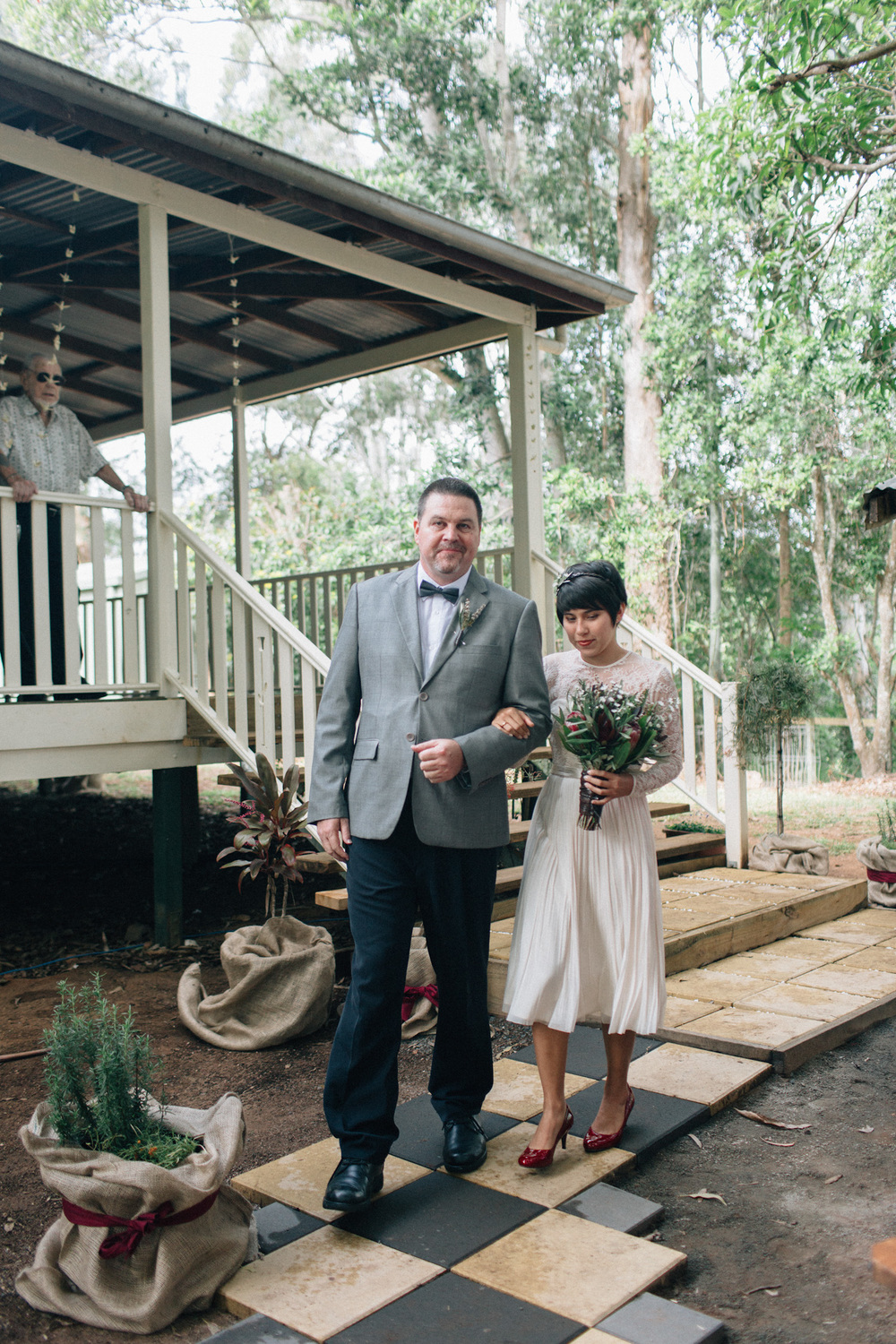 jazzyconnorsphotography_emily&lachlan85.jpg