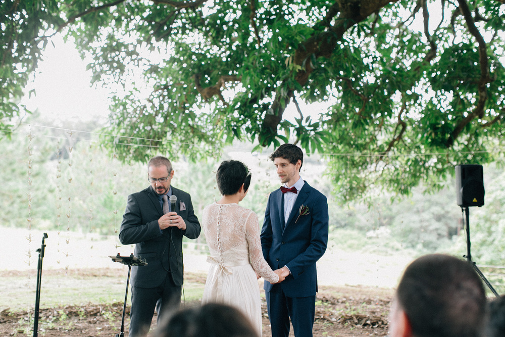 jazzyconnorsphotography_emily&lachlan119.jpg