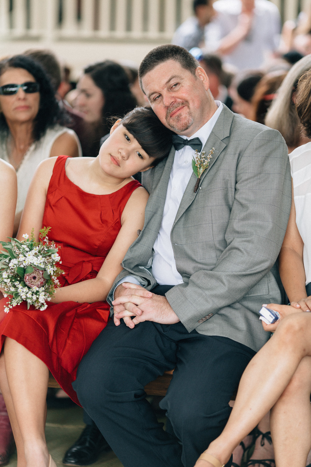 jazzyconnorsphotography_emily&lachlan128.jpg