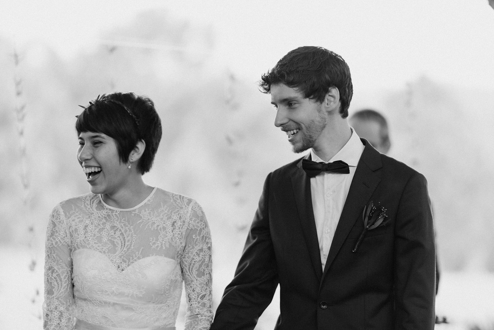 jazzyconnorsphotography_emily&lachlan131.jpg
