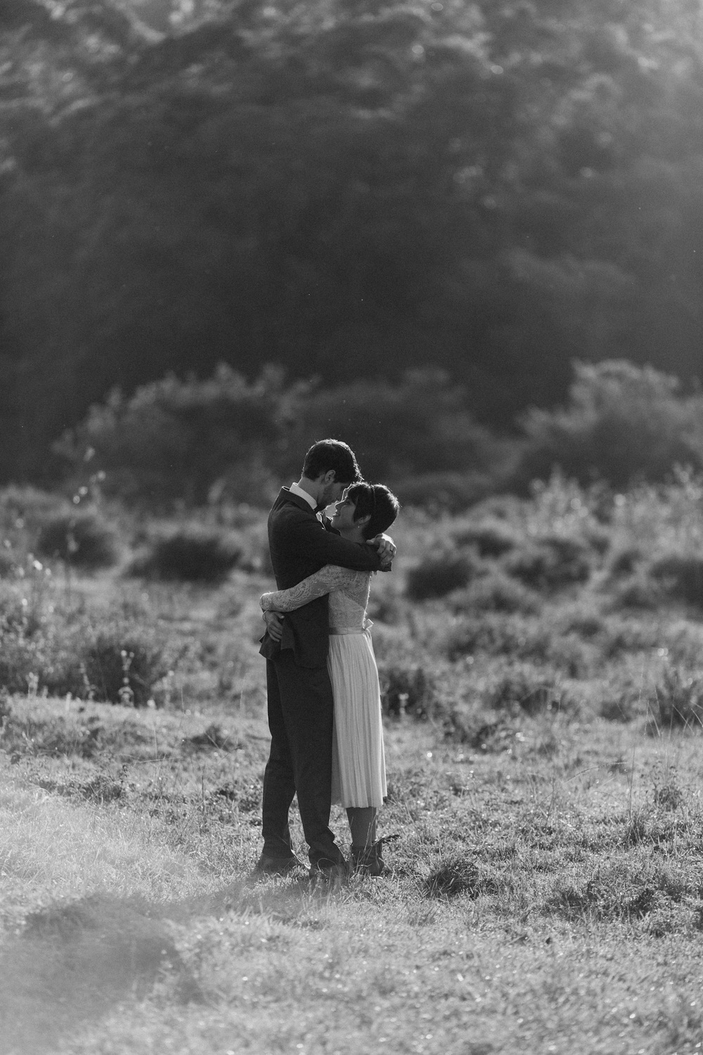jazzyconnorsphotography_emily&lachlan194.jpg