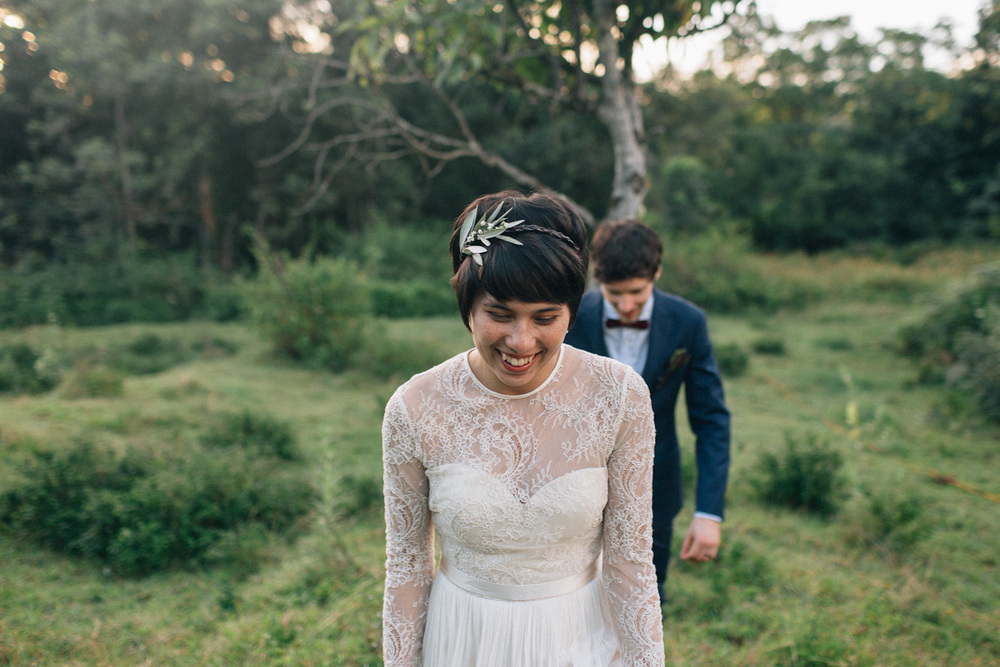 jazzyconnorsphotography_emily&lachlan207.jpg