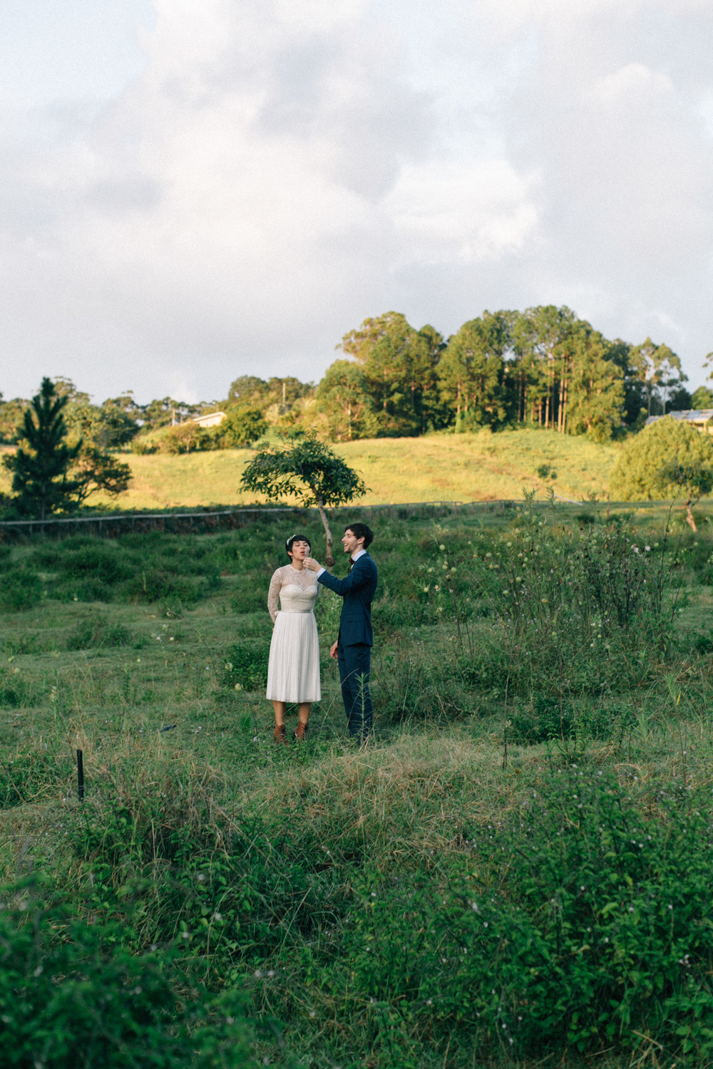 jazzyconnorsphotography_emily&lachlan210.jpg