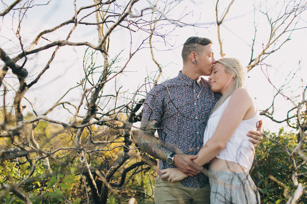 jazzyconnors_weddingphotography_engagementshoot_gemmasam2.jpg