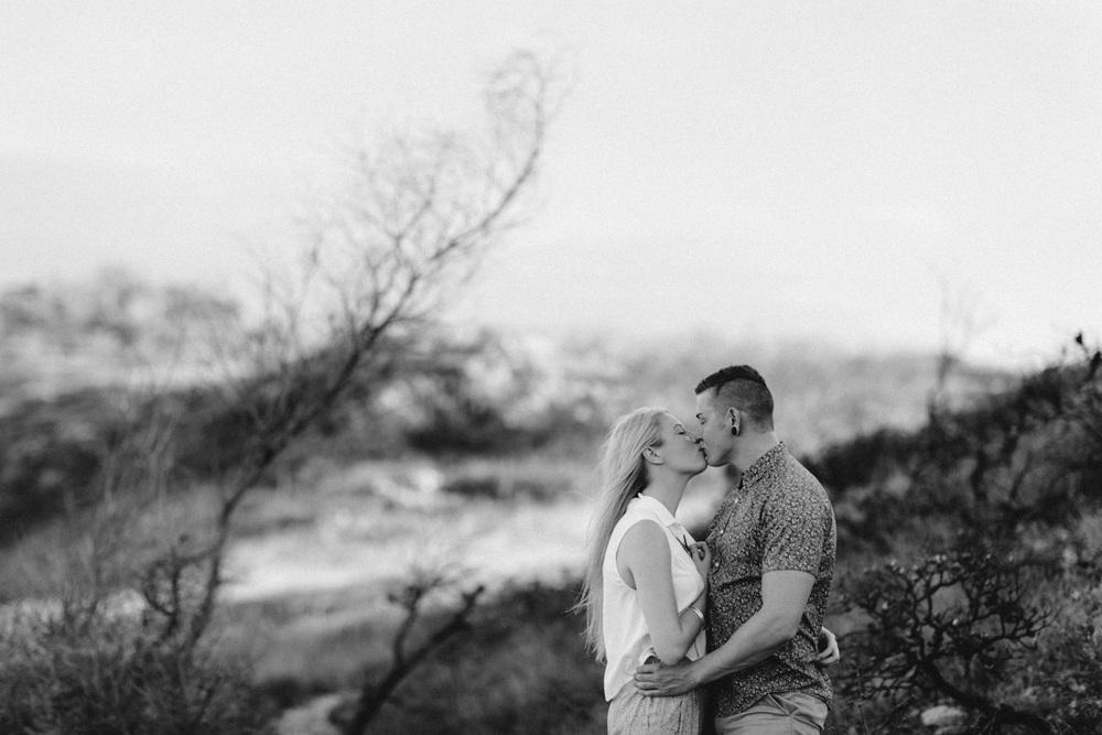 jazzyconnors_weddingphotography_engagementshoot_gemmasam12.jpg