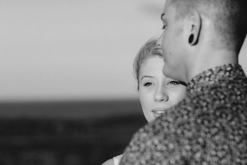 jazzyconnors_weddingphotography_engagementshoot_gemmasam26.jpg
