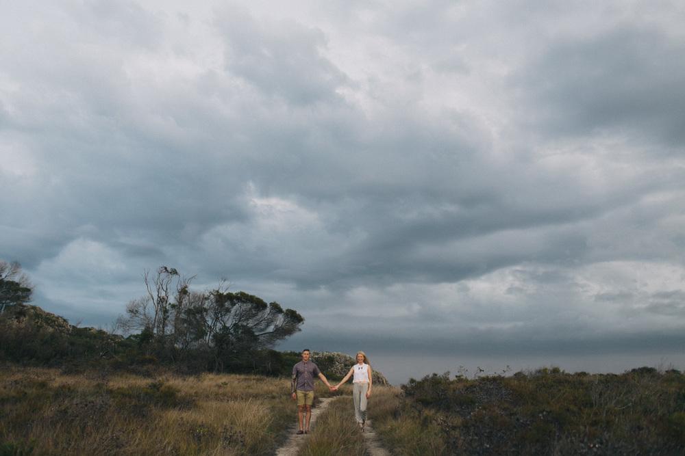 jazzyconnors_weddingphotography_engagementshoot_gemmasam38.jpg