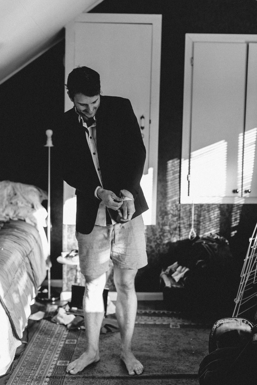20160507_Dani&Ryan_NZ_581.jpg