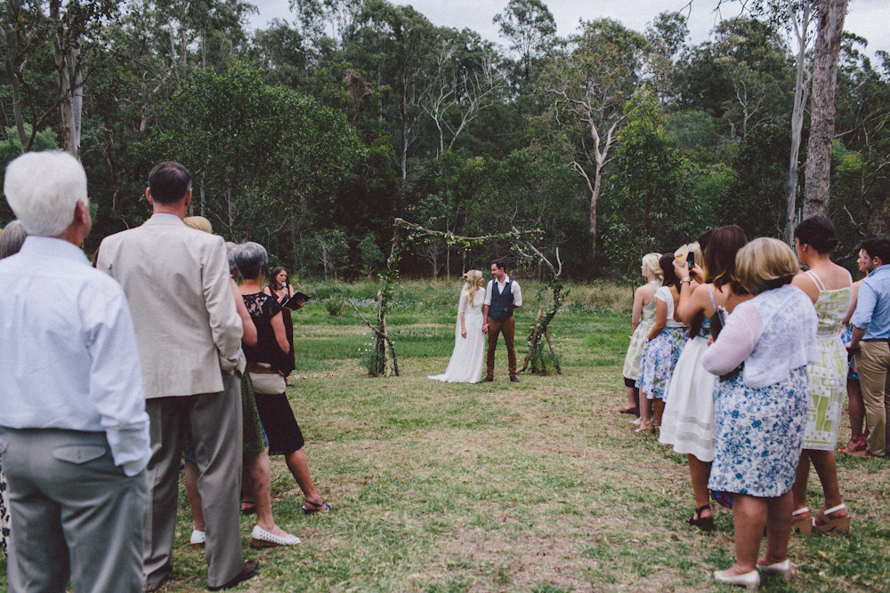 JazzyConnorsPhotographer_Annie&Steve_Wedding_109.jpg