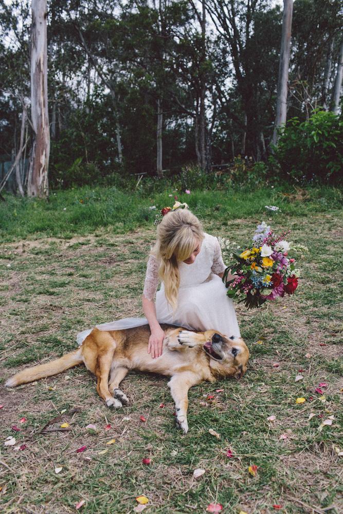 JazzyConnorsPhotographer_Annie&Steve_Wedding_129.jpg