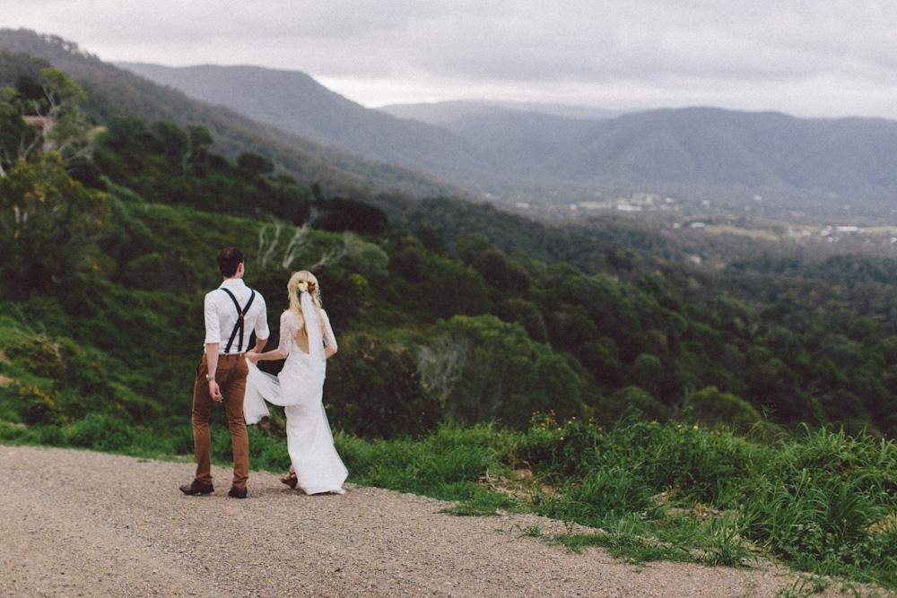 JazzyConnorsPhotographer_Annie&Steve_Wedding_136.jpg