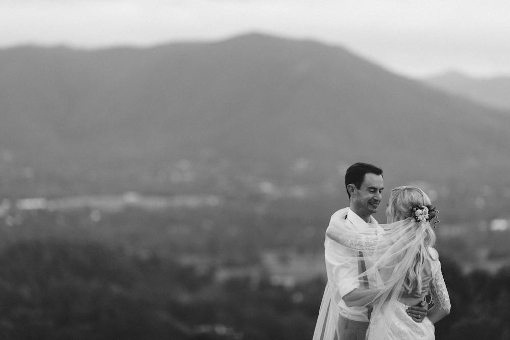 JazzyConnorsPhotographer_Annie&Steve_Wedding_137.jpg