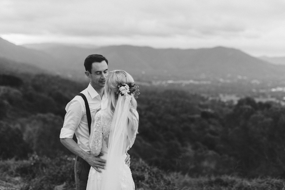 JazzyConnorsPhotographer_Annie&Steve_Wedding_140.jpg