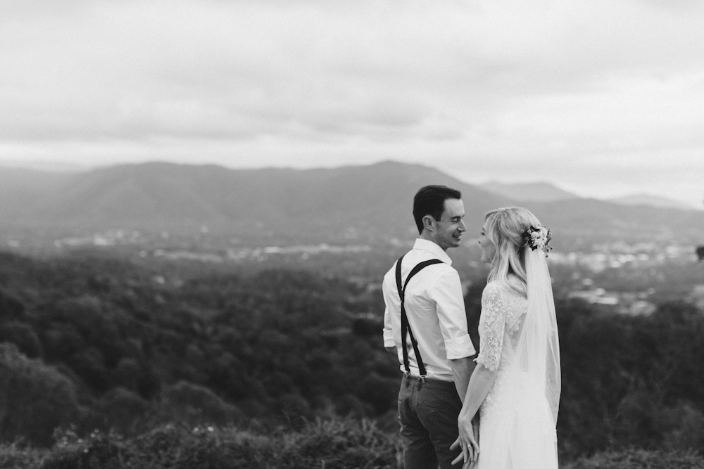 JazzyConnorsPhotographer_Annie&Steve_Wedding_141.jpg