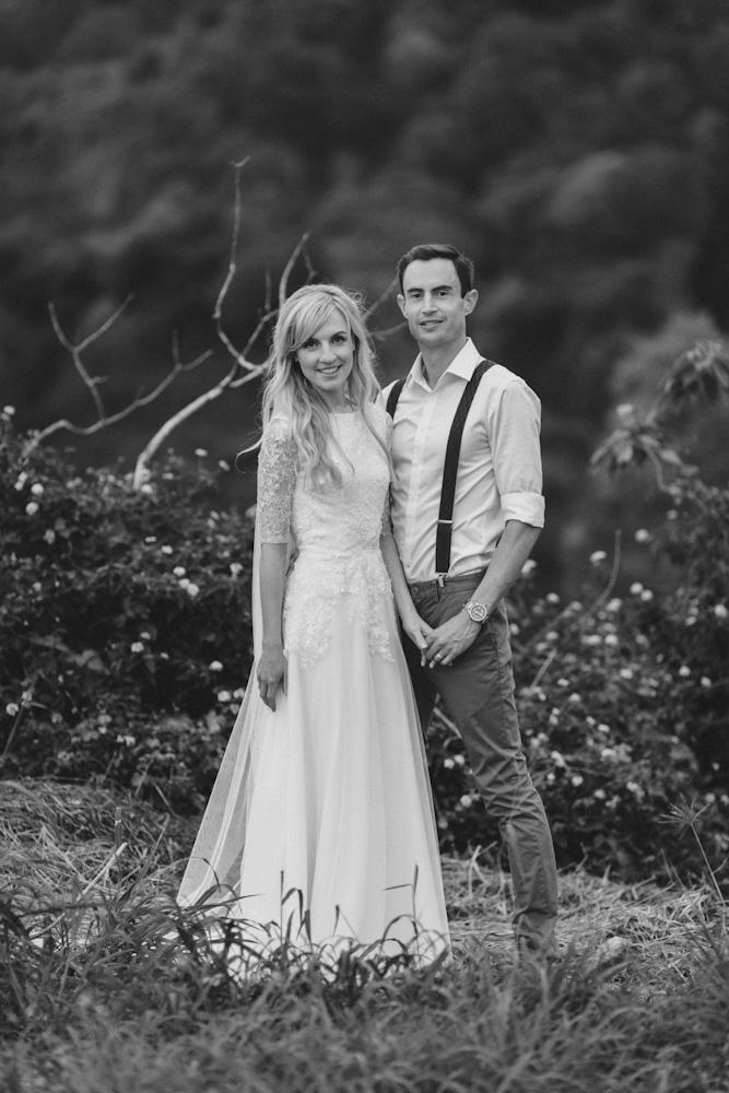 JazzyConnorsPhotographer_Annie&Steve_Wedding_147.jpg