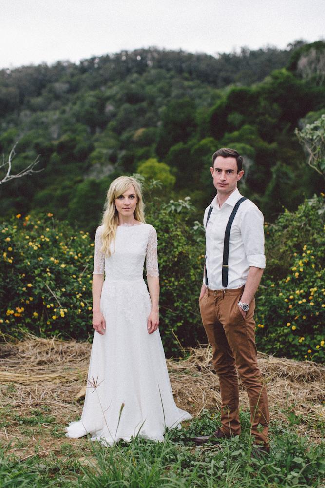 JazzyConnorsPhotographer_Annie&Steve_Wedding_151.jpg