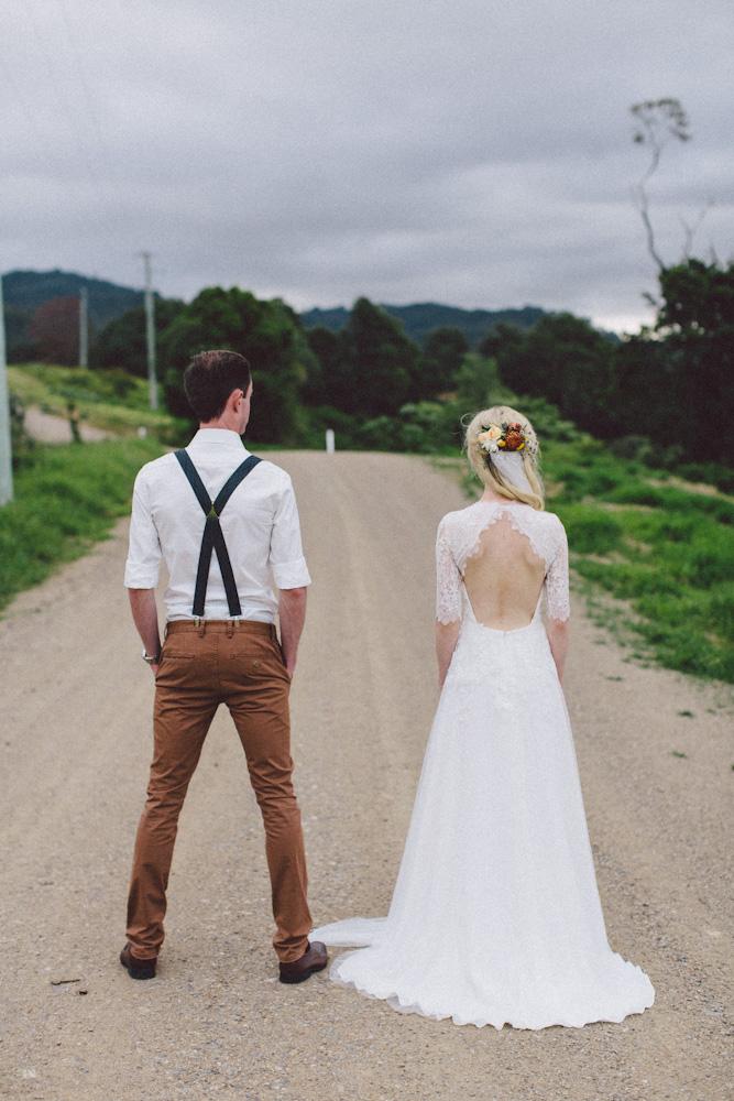 JazzyConnorsPhotographer_Annie&Steve_Wedding_155.jpg