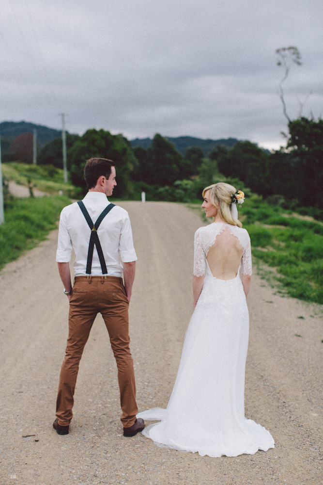 JazzyConnorsPhotographer_Annie&Steve_Wedding_156.jpg