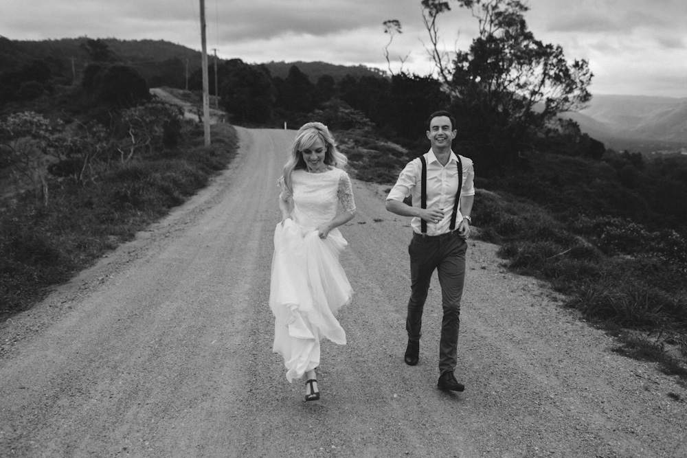 JazzyConnorsPhotographer_Annie&Steve_Wedding_168.jpg