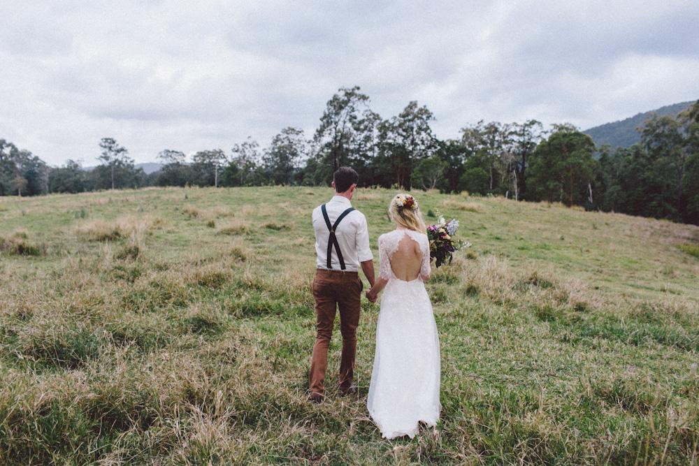 JazzyConnorsPhotographer_Annie&Steve_Wedding_171.jpg