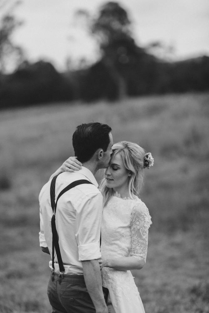 JazzyConnorsPhotographer_Annie&Steve_Wedding_178.jpg