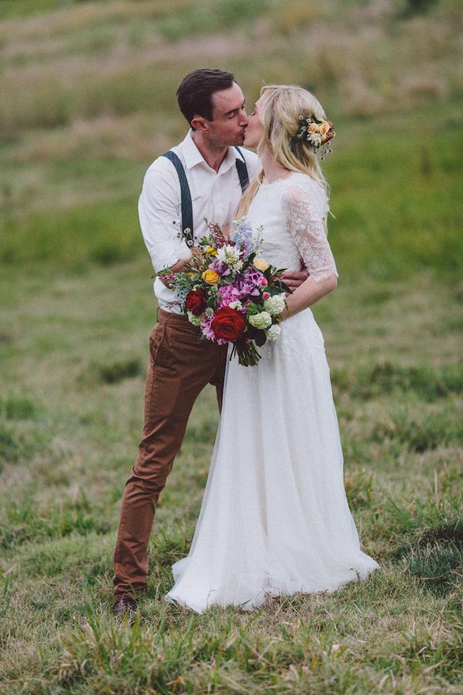 JazzyConnorsPhotographer_Annie&Steve_Wedding_182.jpg