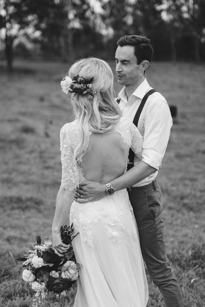JazzyConnorsPhotographer_Annie&Steve_Wedding_184.jpg