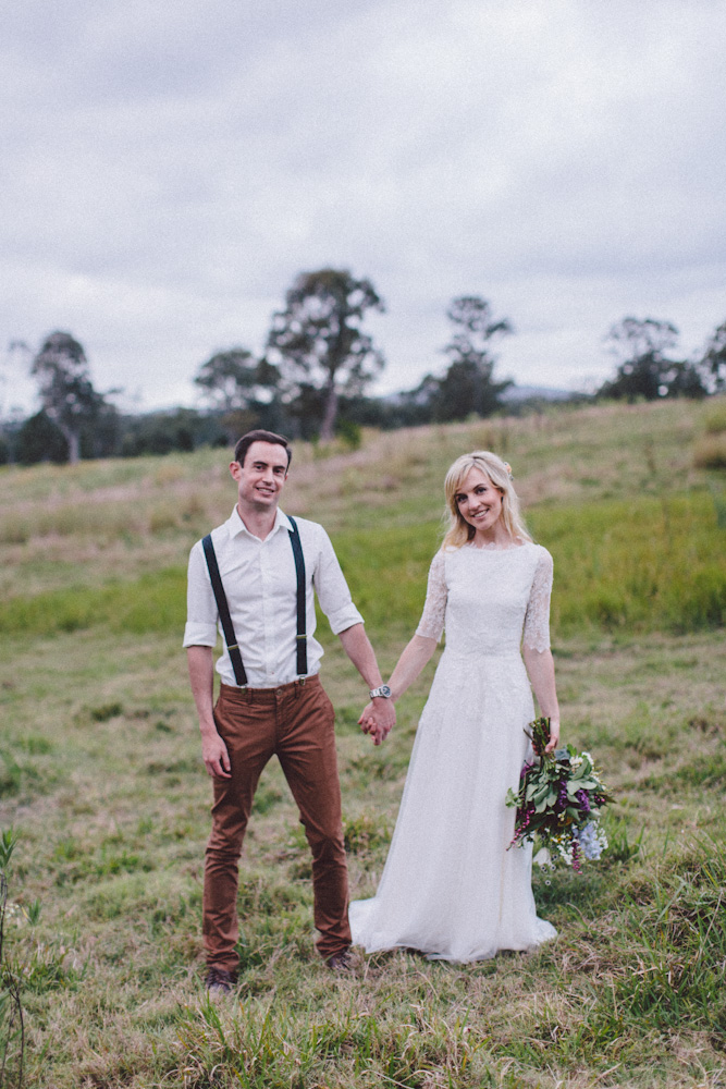 JazzyConnorsPhotographer_Annie&Steve_Wedding_187.jpg